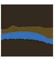 logo_a2j_colorido