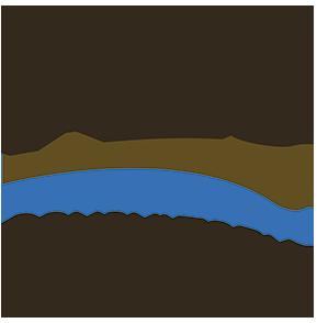 logo_a2j_vertical_328v2