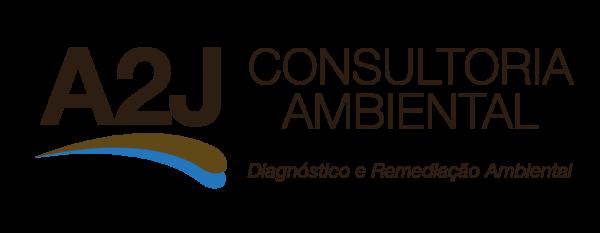 logo-a2j-g-trans
